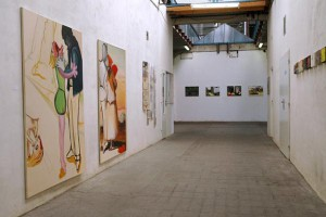 entrance-gallery-ferlikova-krausova-02