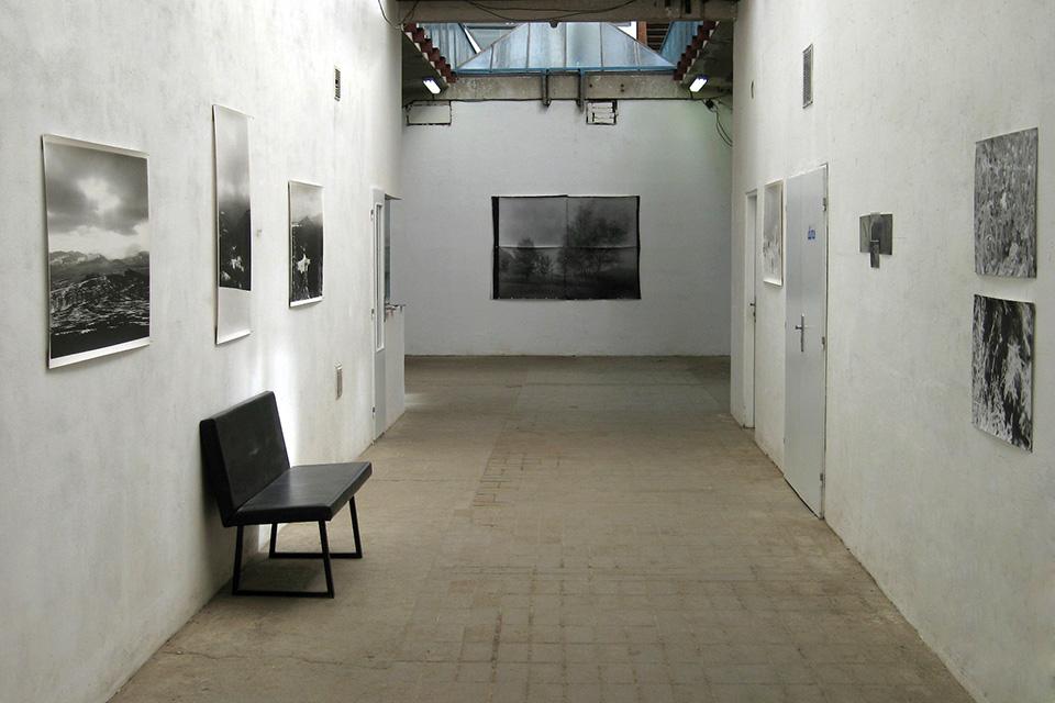 entrance-gallery-kaburkova-kubec-01