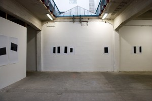 entrance-gallery-vajd-alt-03