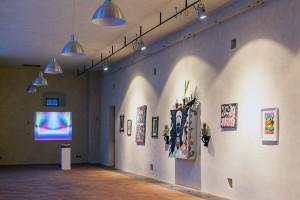 entrance-gallery-anezka-hoskova-04