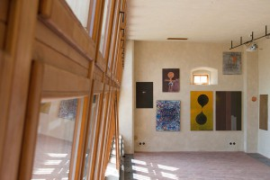 entrance-gallery-girsa-stratil-09