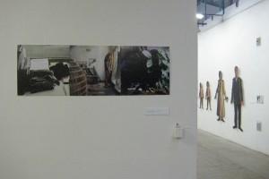 entrance-gallery-galerie-szara-05