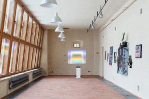 entrance-gallery-anezka-hoskova-05