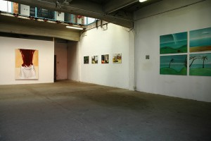 entrance-gallery-ferlikova-krausova-01
