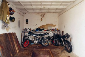 entrance-gallery-garage-project-02