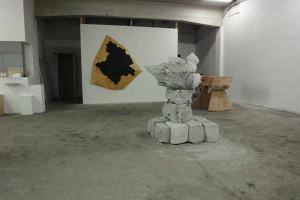 entrance-gallery-humhal-litvan-cabla-01
