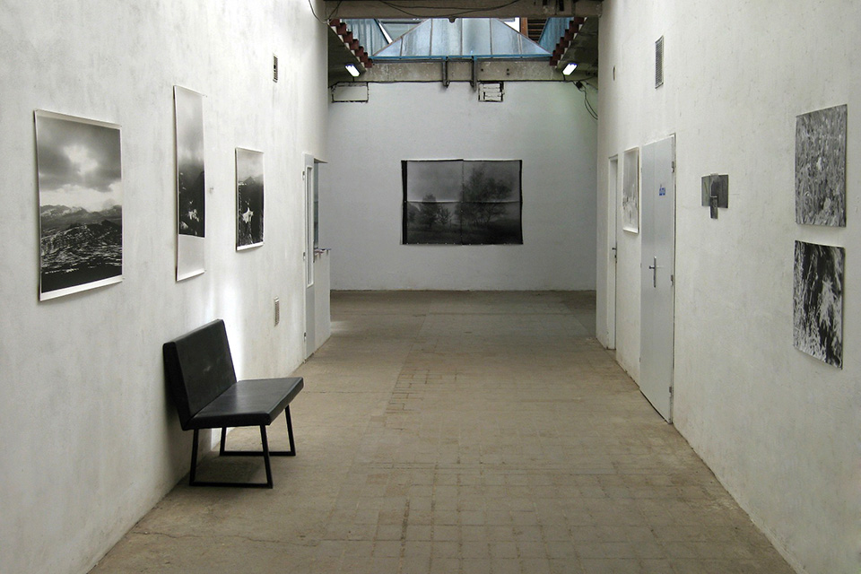 entrance-gallery-kaburkova-kubec-01