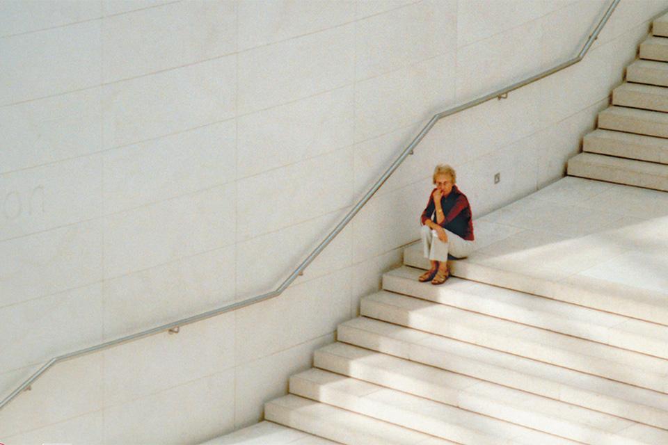 entrance-gallery-marketa-kinterova-01