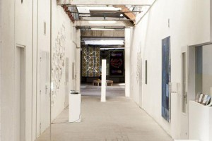 entrance-gallery-smrkovsky-malinova-broz-culik-02