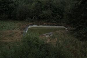 entrance-gallery-hledani-zeme-nezeme-01