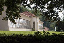 entrance_gallery_pohled-z-venku_aktial