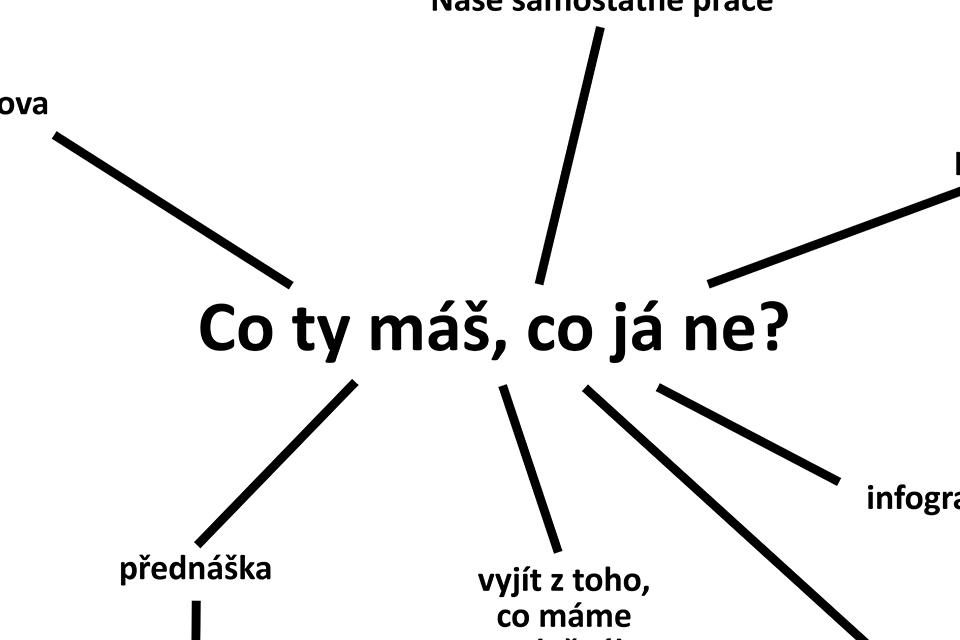 entrance-gallery-klimova-smetana-00